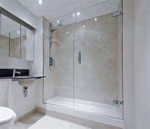 is a custom bathroom worth the cost