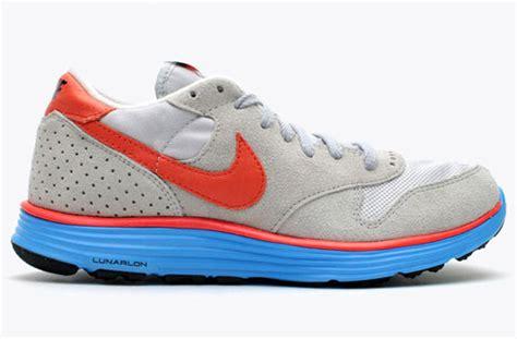 Sepatu Terlaris Nike Lunar Epic 2 nike epic vintage lunar nrg sneakernews