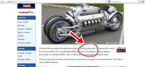 motomodifty record   expensive motorcycles   world   year
