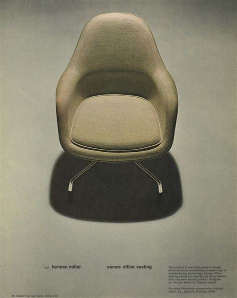 Eames Chair Cushion by 1157 Best Vintage Eames Designs Images On
