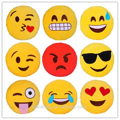 imagenes de caritas emoji cubierta del amortiguador de la historieta divertida emoji
