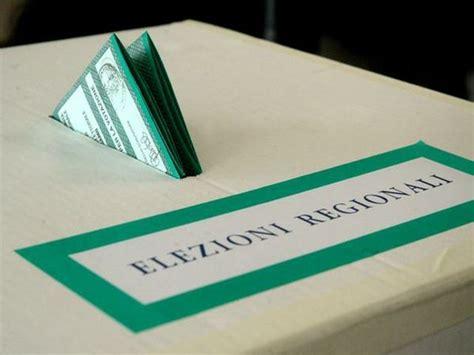 ministero interni elezioni regionali imperiapost l informazione libera della tua citt 224