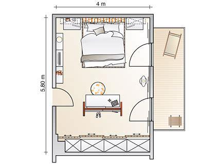 Schöner Wohnen Raumteiler 1772 by Raumteiler Sch 246 Ner Wohnen Wohnzimmer Offenheit Trotz