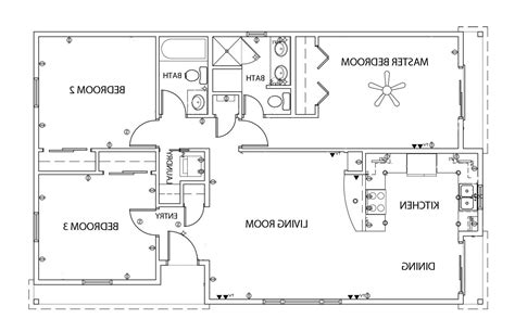 1200 sq ft home design plans with photos in indian 1200 sq