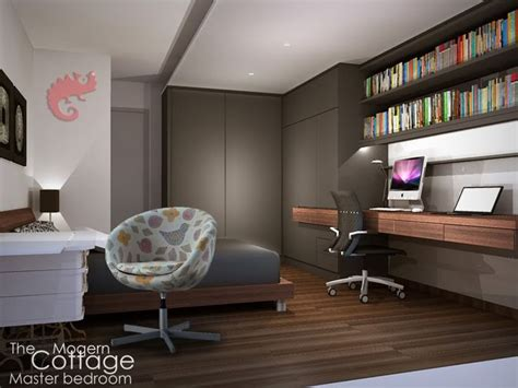 Wardrobe Designs With Study Table by The 149 Best Images About Vijayalakshmi Rao On