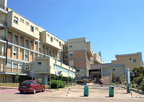 casa di cura villa dei pini anzio sanit 224 nuovi impianti antifumo e antincendio anche al