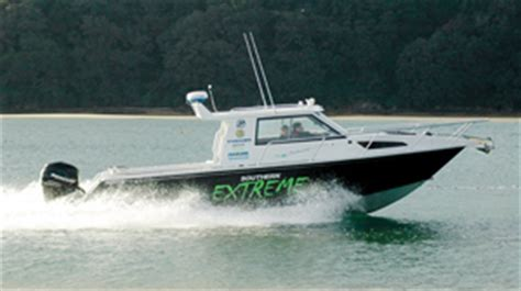 boat log in southern region southernsportz 865 the fishing website