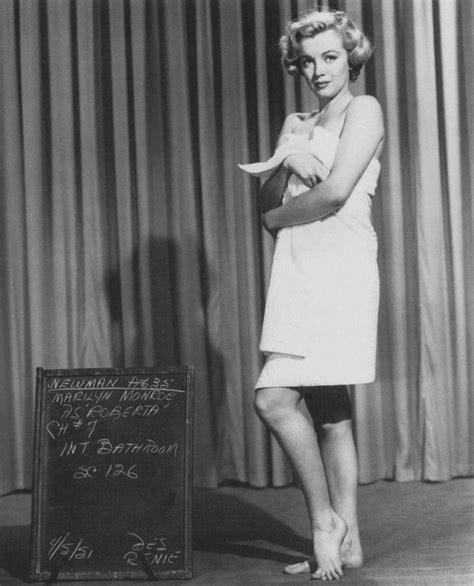 film love nest 1951 essais costumes pour le film quot love nest