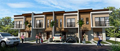Legrand Heights House And Lot Lot Only Cebu Dream House Legrand