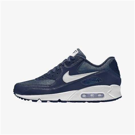 Nike Free 90 nike air max 90 essential id shoe nike uk
