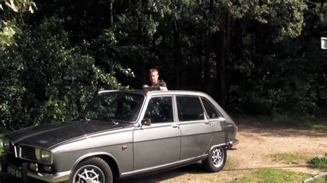 renault 8 for sale australia 28 images rear engined