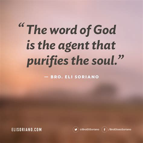 Awesome Church Of God Mission International #2: The-Word-of-God.jpg