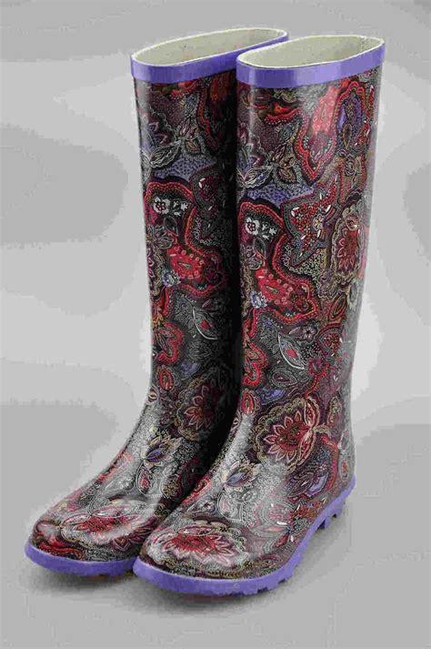 china womens fashion rain boots   uk