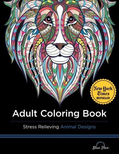 vet a snarky coloring book a unique antistress coloring gift for veterinarians veterinary science majors dvm vmd doctors of stress relief mindful meditation books buy fashion coloring books for grown ups books