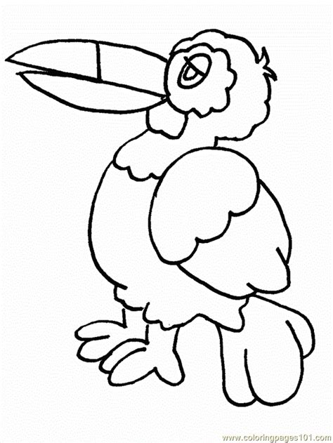 mexico map coloring page az coloring pages