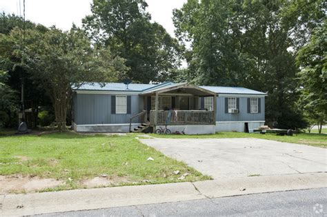 46 mobile home park winder ga