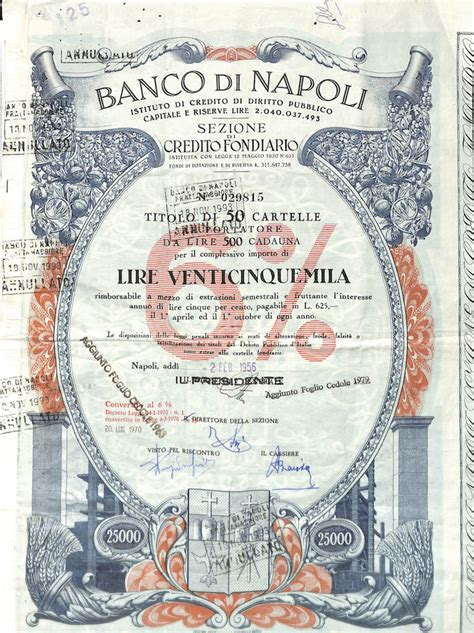 banco di napoli carta di credito requisitos prestamos mi vivienda home