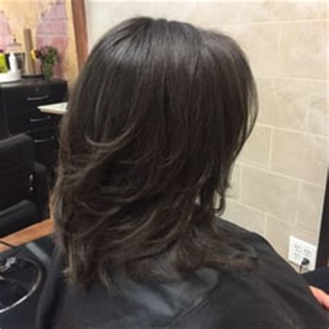 Hair Stylist In Charlotte Nc Who Serve Alopecia Patrons | 90 degrees salon 11 photos hairdressers 5107 piper
