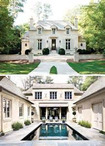 Houses With Courtyards In The Middle 25 Best Ideas About U Shaped Houses On U Shaped House Plans Courtyard House Plans