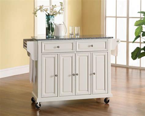 mueble auxiliar de cocina ikea muebles auxiliares de cocina ikea