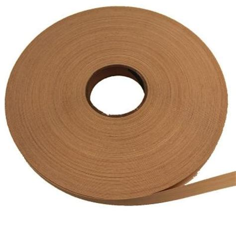 13 16 in x 250 ft white birch real wood veneer edgebanding with hot melt adhesive 01pgbirch