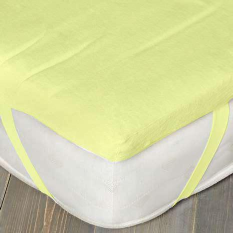 topper materasso topper per materasso correttori in memory foam e lattice
