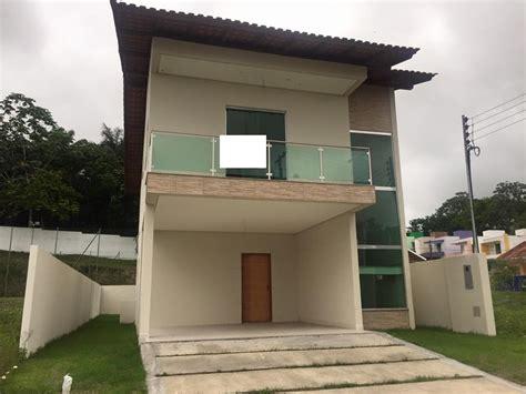 casa a casas 224 venda em manaus im 243 veis cultura mix
