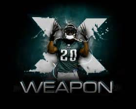 Nfl Wall Stickers ultimate brian dawkins highlights hd youtube