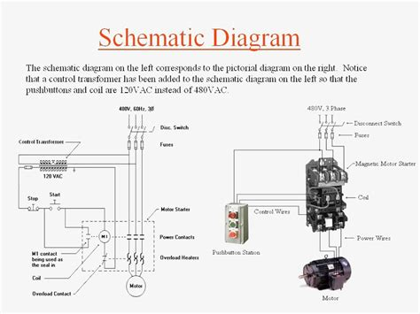 single phase motor wiring diagram three phase motor wire