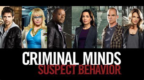 film seri criminal minds criminal minds suspect behavior full movie watch online