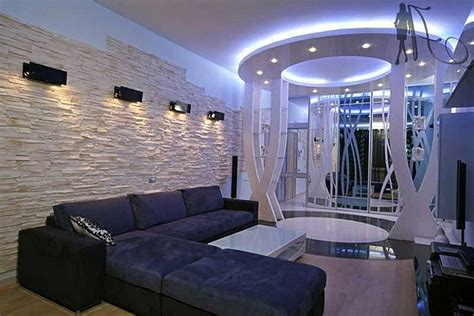 Kitchen Lighting Solutions by Ceiling Design In Living Room Amazing Suspended