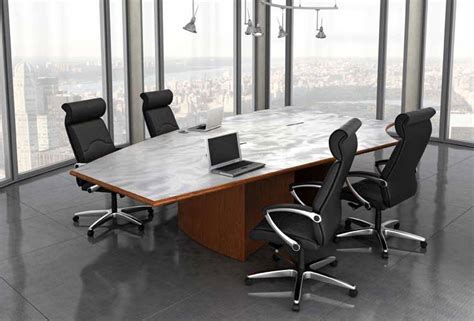 Office Furniture Conference Table Conference Office Tables Houston Houston Office Furniture