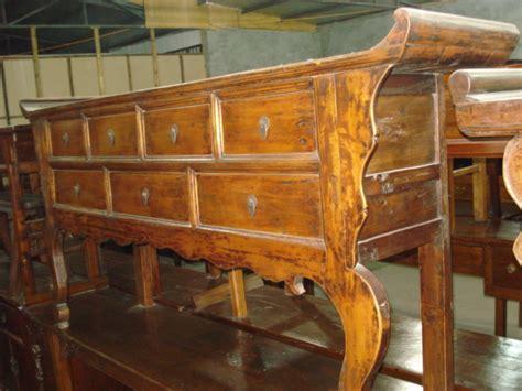 elmclub rakuten global market cheap antique furniture prices reduced prices sale of gorgeous