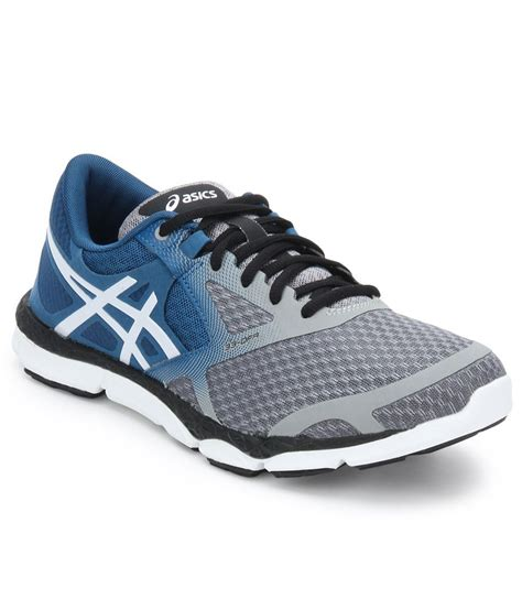 offer on sport shoes 28 images brand asics buy reebok