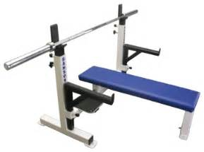 Olympic Weight Bench Dimensions Anyone Else Prefer Dumbbell Press To Bench Press Rebrn Com