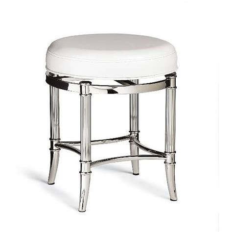 Stool For Bathroom Vanity 1000 Ideas About Vanity Stool On Pinterest Bathroom Vanities Vanities And Stools