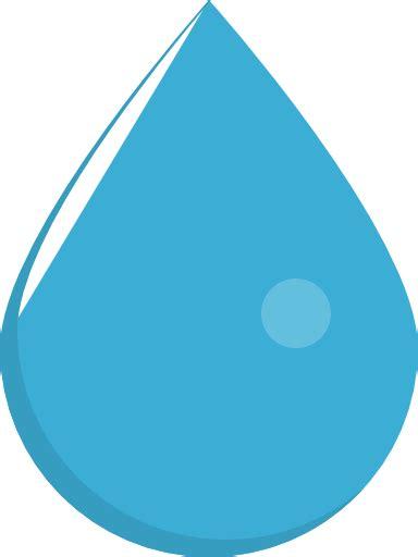 icones eau images eau png ic 244 ne goutte eau gratuit de small icons free