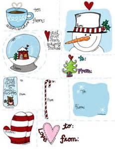 one direction printable gift tags printable gift tags templates