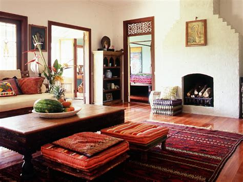 indian sitting room photo page hgtv