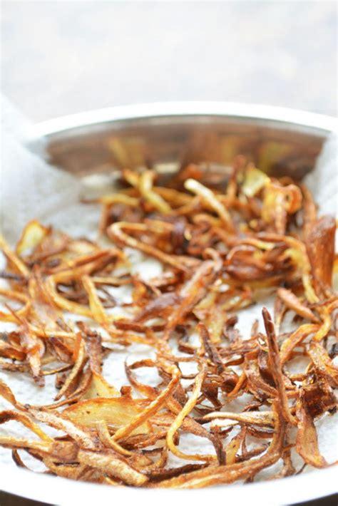 Burmese Fried Rice   Love is in my Tummy