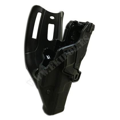 funda para glock funda radar nivel iii para glock 17 equipamientos policiales