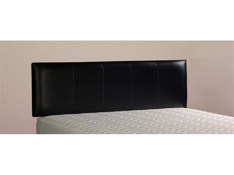 king size bed leather headboard king leather headboard brown leather headboard king size