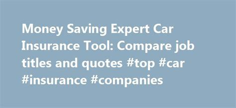 Car Insurance Not On Compare by 25 Best Office Administration Ideas On