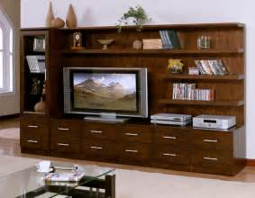 Tv Cabinet Furniture Pdf Plans Tv Cabinets Wood Download 2 215 4 Sitting Bench