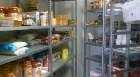 economat cuisine două magazine economat pt pensionarii din resita info cs