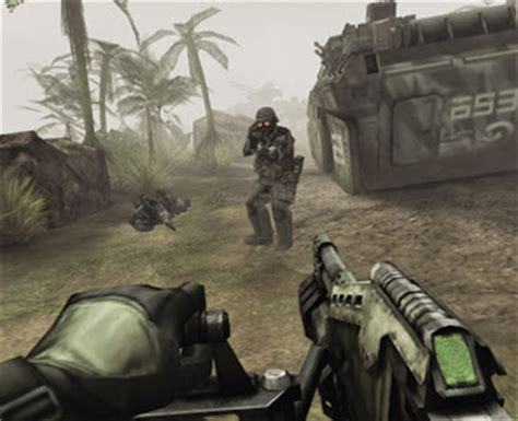 emuparadise killzone killzone europe en fr de es it nl iso