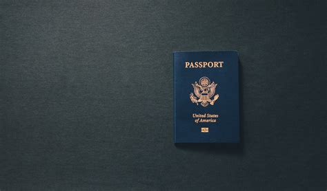 list  countries americans  travel  passport
