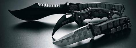 knife blade coatings blade coatings fkmd