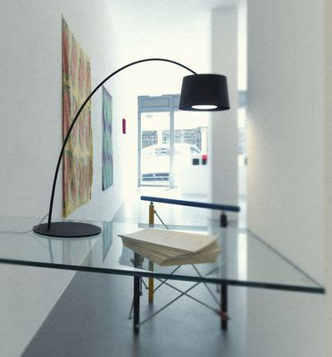 foscarini twiggy table l le de table twiggy blanc foscarini