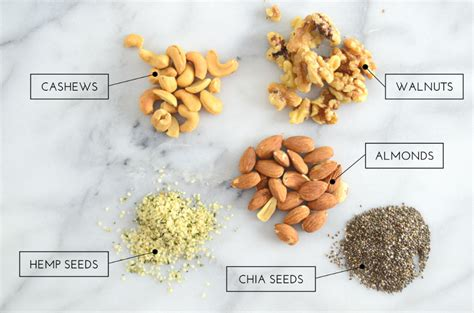 healthy fats seeds healthy fats nuts and seeds the picky eater